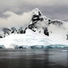 Антарктика, Фолклендские Острова, Огненная Земля, Патагония