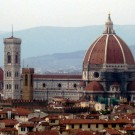 Италия, Часть 1