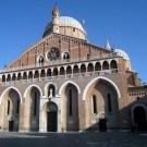 Италия, Часть 2